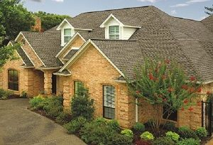Best 31 Best Timberline Hd Images On Pinterest Roofing 400 x 300