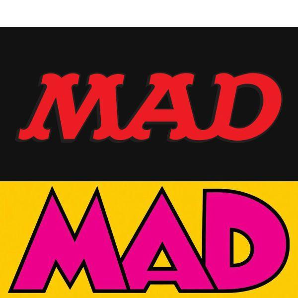 Looney Tunes - Enregistrement Multi-caractères Logo Baskets Converse Noir XaZE0