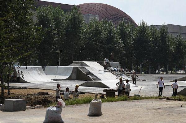 skatepark.jpg (600×398)