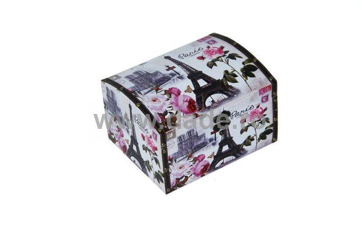 Set 3 cutii de bijuterii Paris 4-big