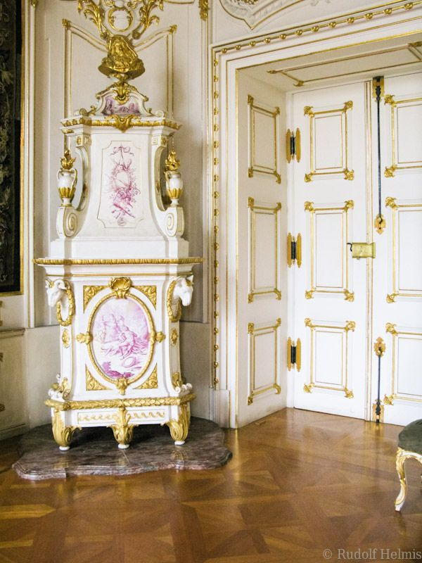 residenz tyskland och inspiration. Black Bedroom Furniture Sets. Home Design Ideas