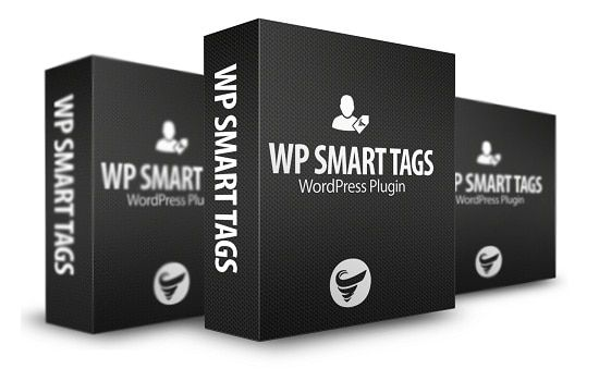 WP Smart Tags – what it it? WP Smart Tags is our new WordPress plugin and is the perfect add-on to any WordPress based membership site. It allows membership site owners to not only track member activity, but also influence member behavior and control member content based on that behavior.