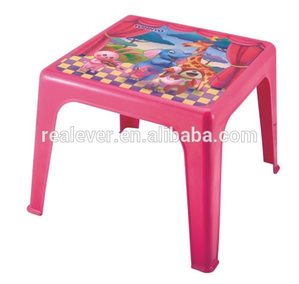 Small Table For Kids Small Children Table Used Preschool Tables