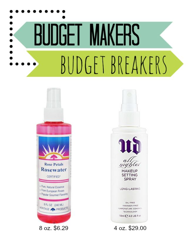 JenyPenny: Budget Maker and Budget Breaker No.2