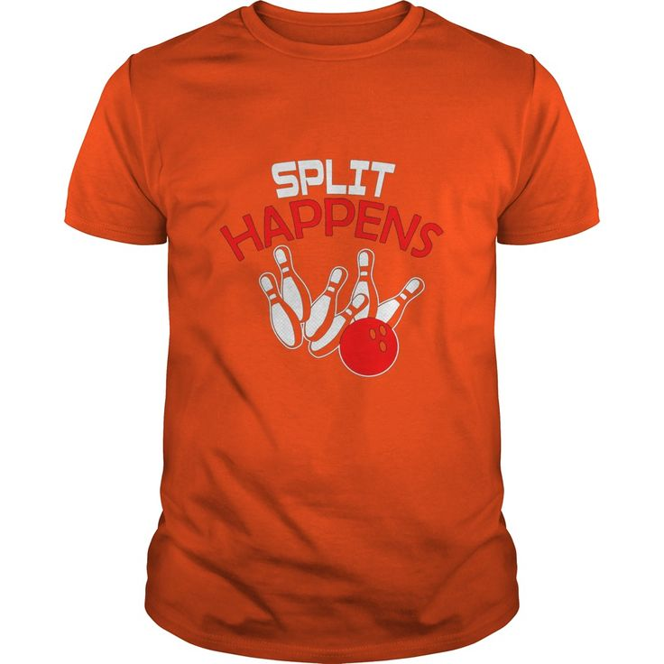 Split Happens T-Shirt Bowling Gift for Men or Women #gift #ideas #Popular #Everything #Videos #Shop #Animals #pets #Architecture #Art #Cars #motorcycles #Celebrities #DIY #crafts #Design #Education #Entertainment #Food #drink #Gardening #Geek #Hair #beauty #Health #fitness #History #Holidays #events #Home decor #Humor #Illustrations #posters #Kids #parenting #Men #Outdoors #Photography #Products #Quotes #Science #nature #Sports #Tattoos #Technology #Travel #Weddings #Women