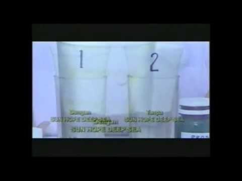 Obat Herbal Pembersih Pembuluh Darah
