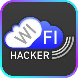 Wifi Hacking Software - Wifi-Password Hacker Free Download