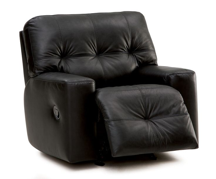 122 Best Chairs Amp Recliners Images On Pinterest Power