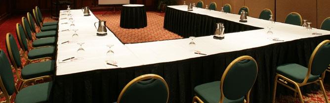 Sam's Town Hotel & Gambling Hal, Tunica | Jackson Facility | SamsTownTunica.com