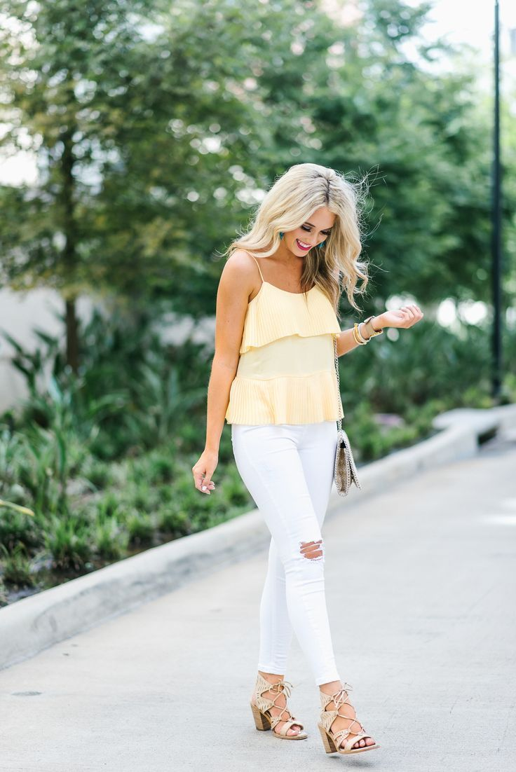 Champagne & Chanel – A Fashion and Lifestyle Blog by Emily Herren