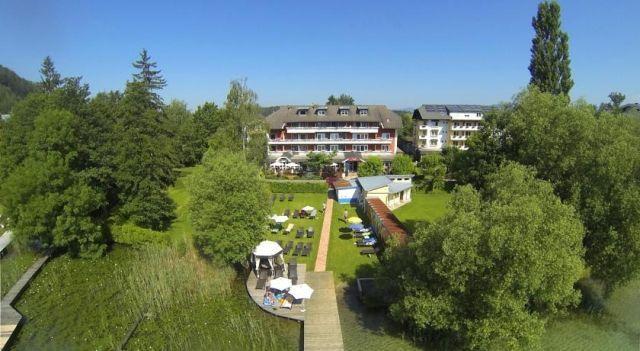 Hotel Silvia - 3 Star #Hotel - $90 - #Hotels #Austria #SanktKanzian http://www.justigo.co.il/hotels/austria/sankt-kanzian/silvia_45169.html