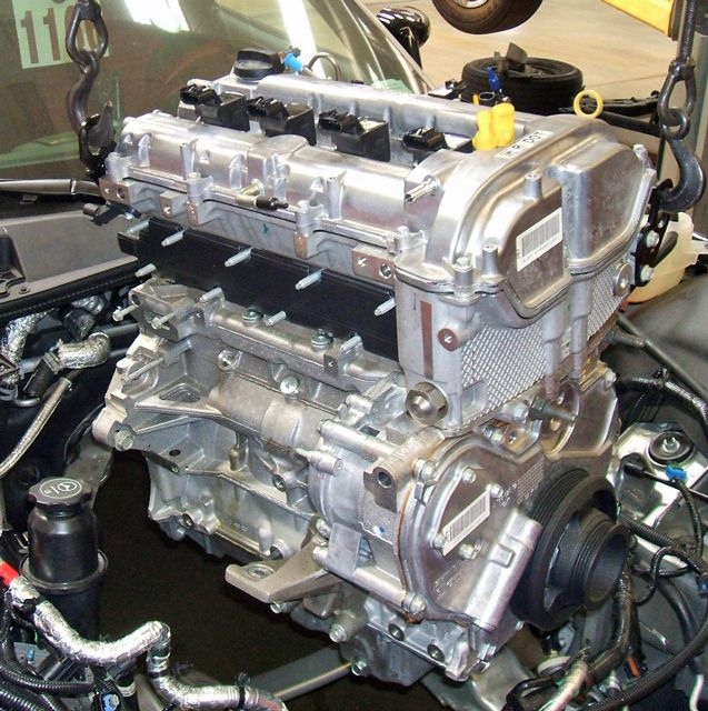 1333 Best Images About ENGINES BIG AND SMALL DIESEL OR GAS