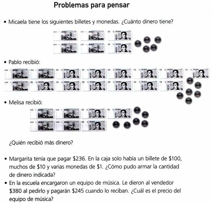 Resultado de imagen para plan de clases composicion de numeros naturales 4 grado