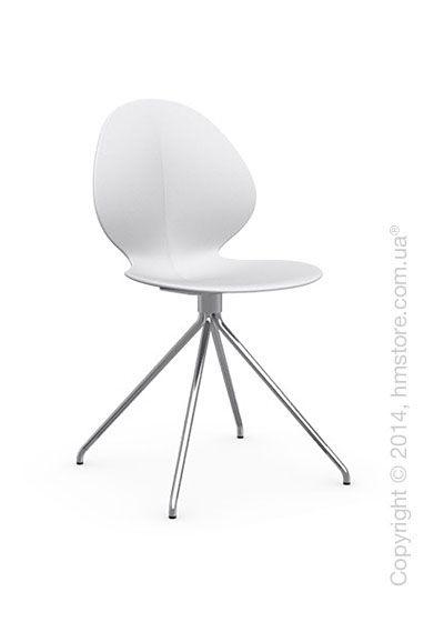 стулья для дома, дизайнерская мебель, итальянская мебель, стулья для кухни, итальянский стул, каллигарис, стулья для гостиной, стул calligaris basil, стул каллигарис, калигарис