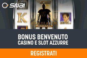Slot, machine Online, gratis : Gioca a 1000, slot, machine in Flash