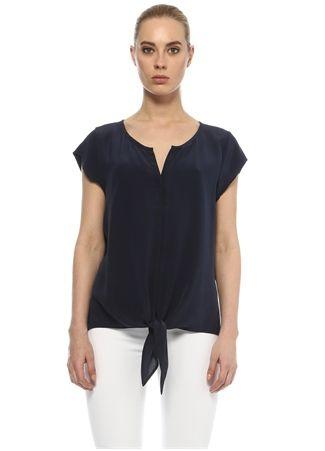Gömlek / Bluz - Beymen