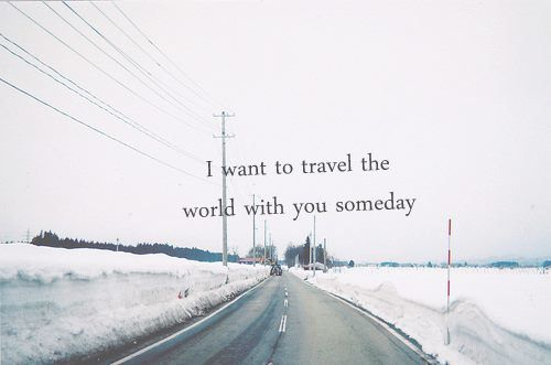 Yes please.
