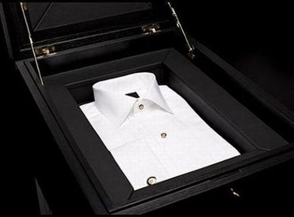 9 best Eton shirts images on Pinterest | Dress shirt, Men fashion ...
