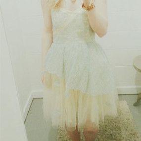 What To Wear To A Summer Weddinghttp://www.stimulimag.ca/chilliwack/wear-summer-wedding/