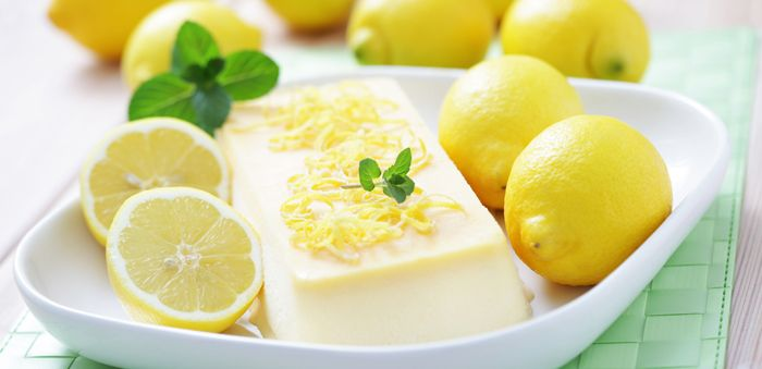 SEMIFREDDO-LEMONI topimage