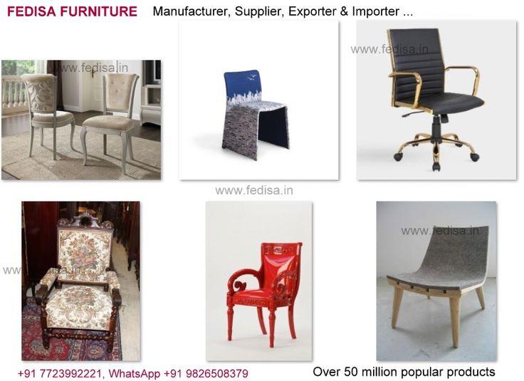 Chairs Urban Ladder Chairs Latest Chair Designs Online Fedisa Chair Design Ladder Chair Design