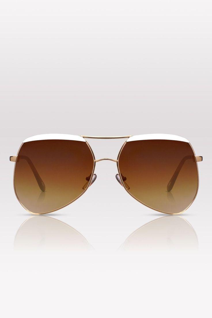 All Cheap Sunglasses - Miami Green - Lunette de soleil - Cadre Wayfarer - Mixte … pI58kuouSA