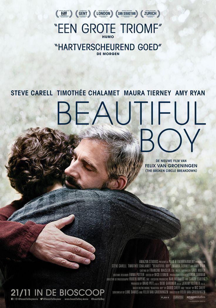 Beautiful Boy Beautiful Boys Carteles De Peliculas Chicos Bonitos