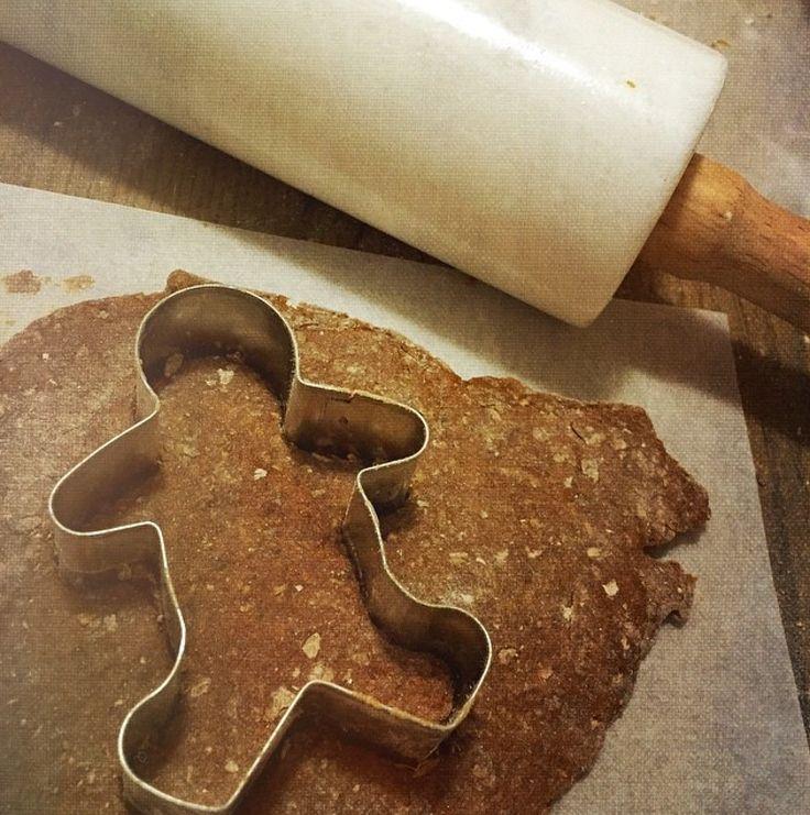 gingerbread | December | Pinterest | Gingerbread