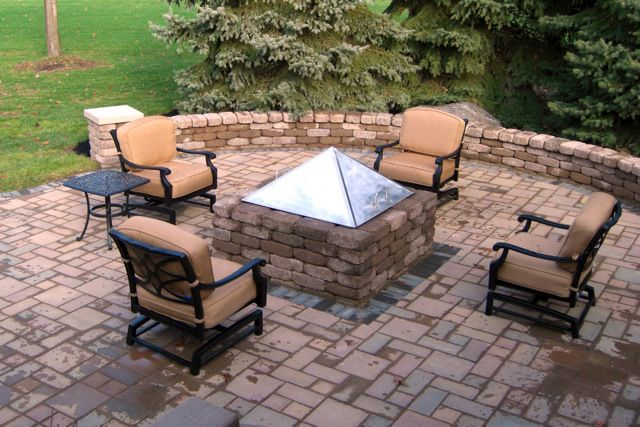 200 Best New Home Ideas Images On Pinterest Backyard Ideas Patio Ideas And Garden Ideas