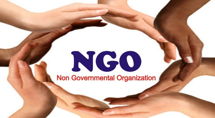 For the purpose of availing the state government or central government grants, the reputed NGO consultants systematically represents the NGO before the grants providing or funding agencies in the most efficient manner. For more information read here.