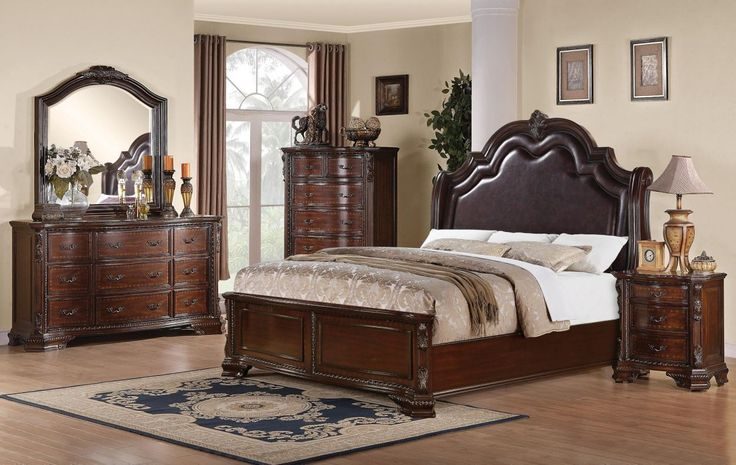 Coaster Furniture Bedroom Sets - Cool Rustic Furniture Check more at http://searchfororangecountyhomes.com/coaster-furniture-bedroom-sets/ #coasterfurniturebedroom