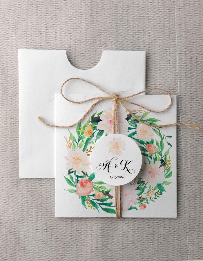 Zaproszenia ślubne #decorisus #zaproszeniaslubne #zaproszenianaslub #zaproszenia #slub #wesele #wedding #polishwedding #weddings #weddingideas #weddingstyle #party #roz #pink #kokarda #mieta #papeteria #dodatkislubne #zaproszenia #papeteriaslubna #minty #weddinginvitations #bridal #bridetobe #weddings #weddingideas #decoris #motywprzewodni #motyw #kolorprzewodni #pastele #pastels #invitations #papeteriaslubna #pannamloda #savethedate #rusticwedding #boho #bohemian #hot #pink