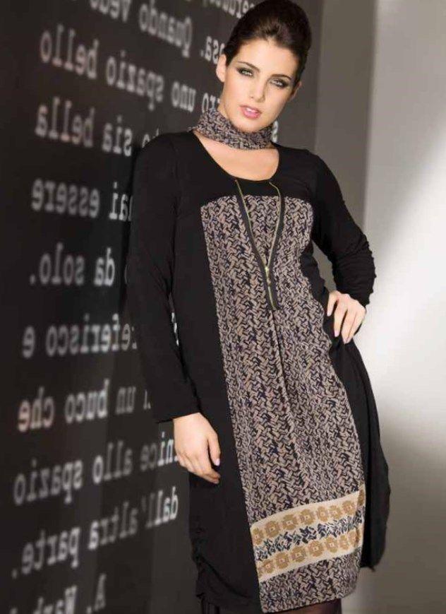 Бренды одежды для полных женщин - http://pluskonfetka.ru/brendy-odezhdy-dlja-polnyh-zhenshhin.html #мода2017 #мода #plussize #большойразмер #дляполных