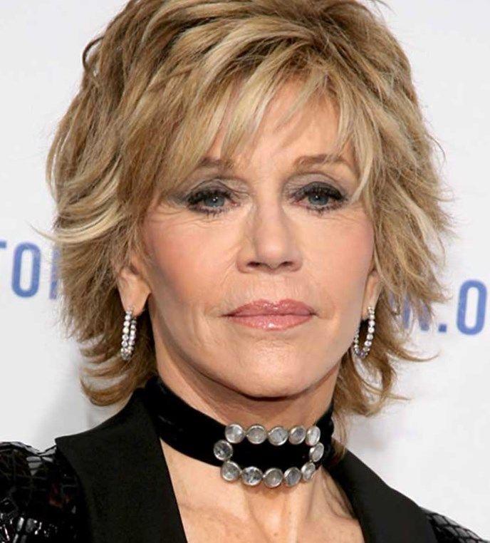 17 meilleures id es propos de coiffure femme 40 ans sur pinterest coiffure femme 60 ans - Coiffure annee folle ...