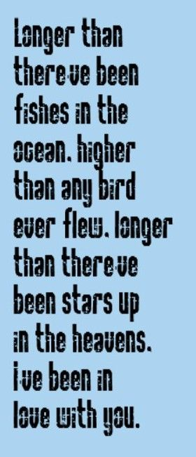 Dan Fogelberg - Longer song quotes, music quotes, songs, song lyrics, music lyrics