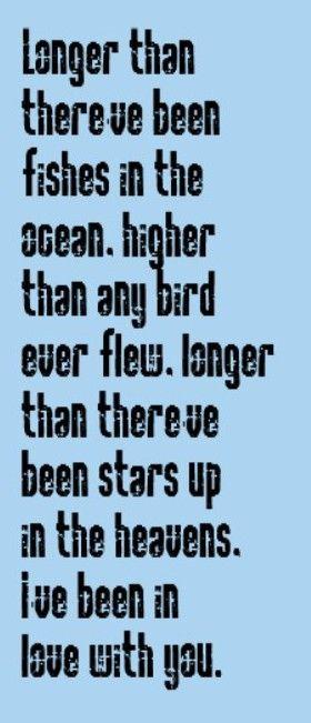 Dan Fogelberg - Longer song quotes, music quotes, songs, song lyrics, music lyrics