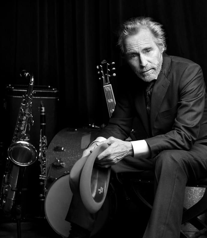 J.D. Souther     When You're Only Lonely...wow