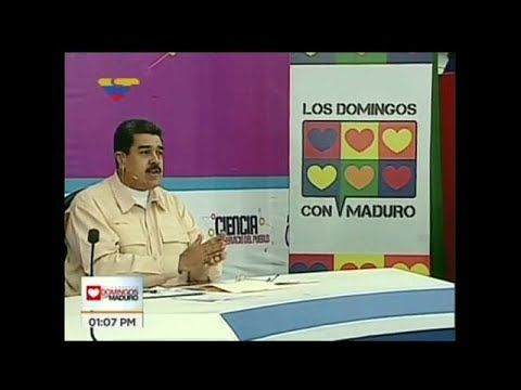 CarmonaTrujillo: DECIDAP: El Petro, la nueva moneda virtual de Vene...