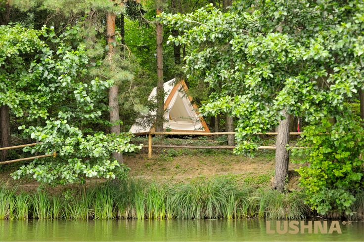#glamping #tourism #nature #camping #architecture #design #outdoor #glamour #eco #sustainable