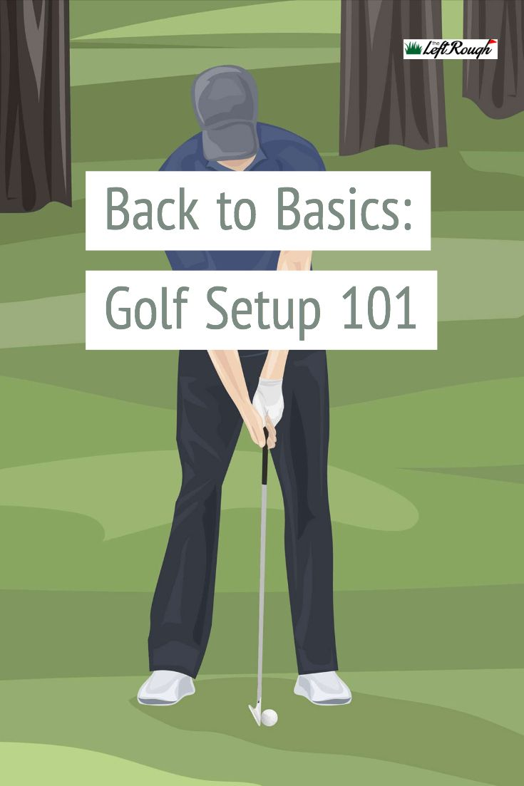 11++ Best golf swing for seniors with bad back viral