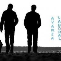 Diferentes ofertas de #empleo en #Almería  http://avanzalaboral.com/2014/07/30/ofertas-empleo-semana-28-julio/