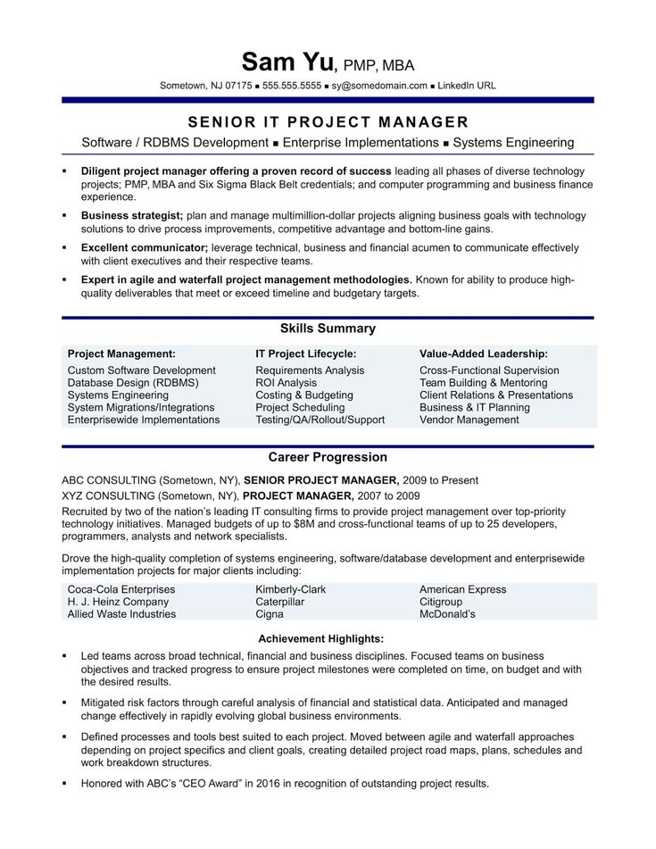 Marketing Manager Cv Example 2019 Marketing Manager Resume