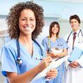 Travel Nurse Staffing Solutions - RN Staffing by Fastaff