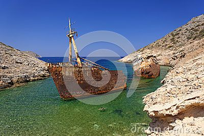 Download Shipwreck Of The Olympia Stock Photography for free or as low as 0.67 lei. New users save 60% off. 19,295,217 high-resolution stock photos and vector illustrations. Image: 34497312