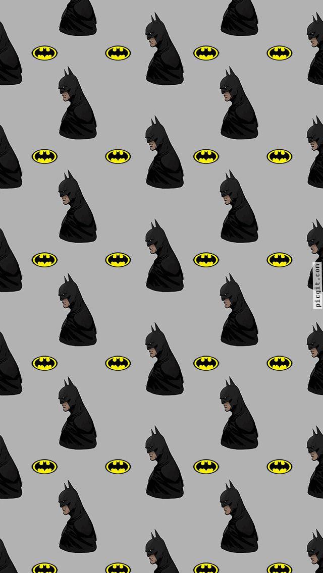 #batman and batman #logo #Whatsapp #Wallpapers