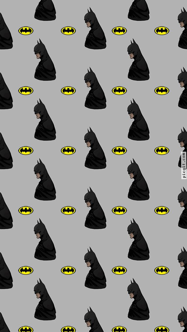 #batman and batman #logo #Whatsapp #Wallpapers