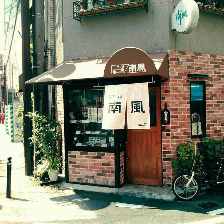 ♪  城市丨街角,夜幕下的氤氲咖啡厅 http://www.xiami.com/collect/208067575?spm=a1z1s.6843761.1478643745.34.A70K9b