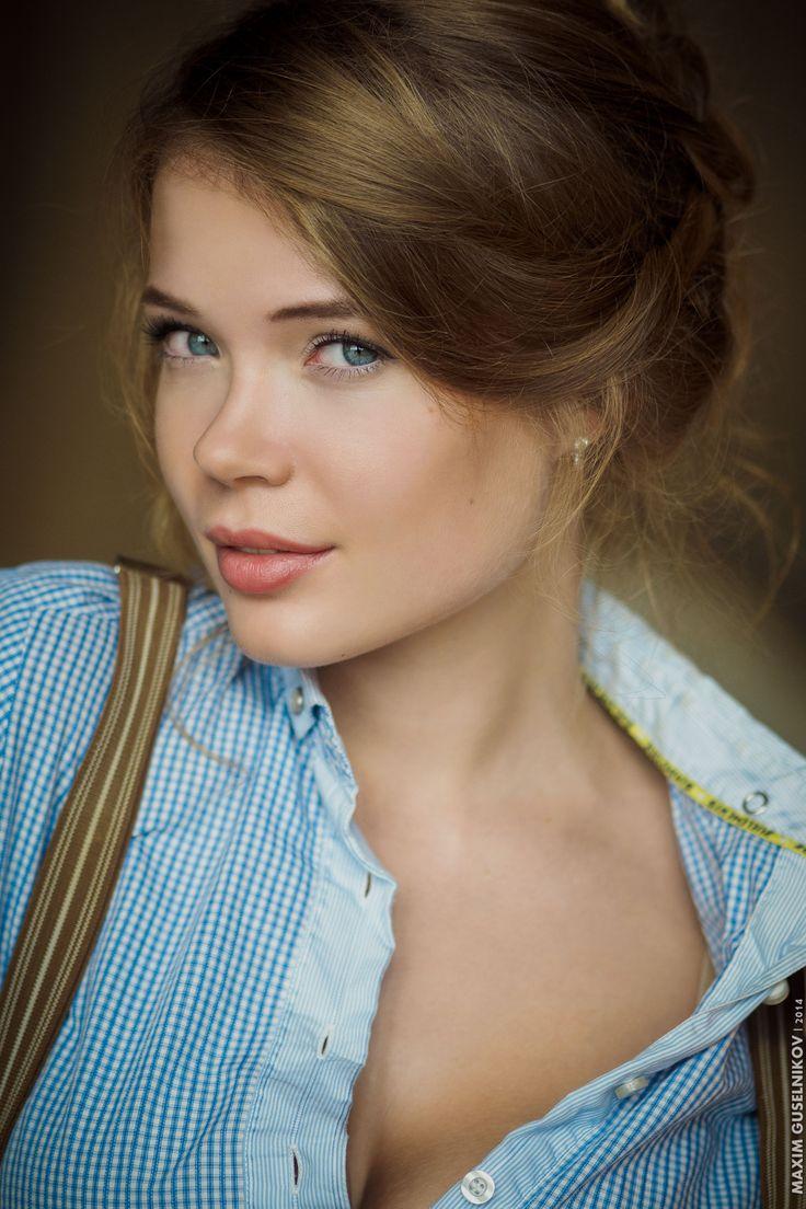 Pin By Goran Kojadinovic On Cool Portraits  Beauty -9551
