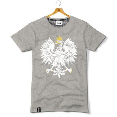 Koszulka patriotyczna Polski Orzeł