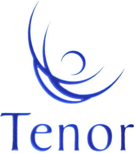 Tenor - The mark of perfection